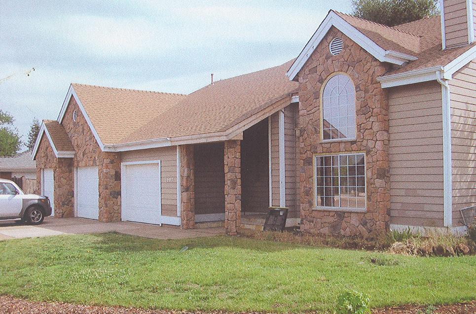 Residential Masonry Contractor: Creative Masonry Construction